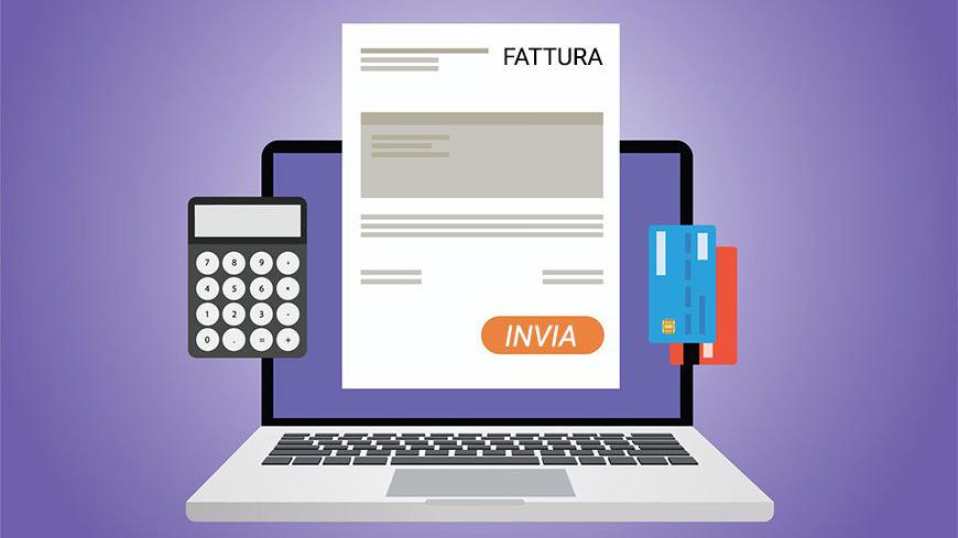 Fattura elettronica veterinaria: comparativa tra software