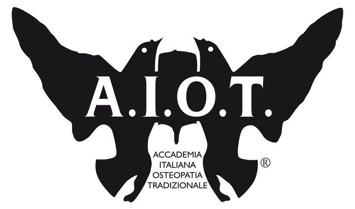 Medicina omeopatica: convegno AIOT a Milano